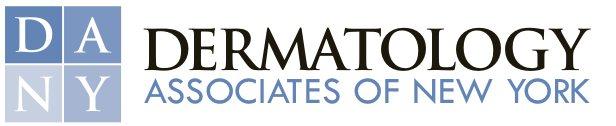 Dermatology Associates of New York